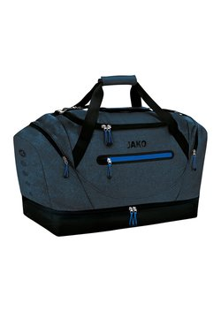 JAKO - CHAMP  - Sporttasche - blau