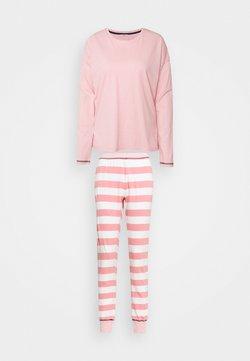 Esprit - ALEESHA - Pyjama - coral