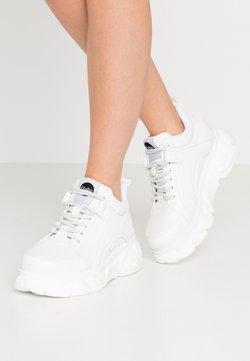 Buffalo - CORIN - Zapatillas - white