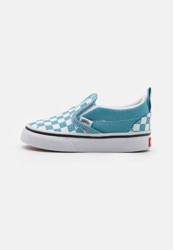 Vans - UNISEX - Sneakers basse - delphinium blue/true white