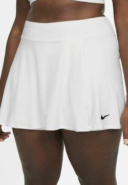 Nike Performance - Urheiluhame - white/black