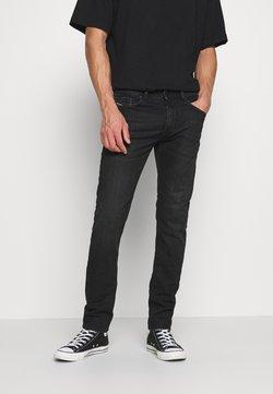 Diesel - THOMMER-X - Slim fit jeans - 069pw