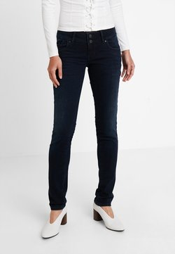 LTB - MOLLY - Jeans slim fit - coliann wash