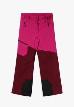Peak Performance - DISTR - Snow pants - rhodes