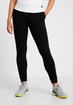 Lacoste Sport - PANT - Jogginghose - black