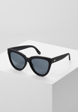 Le Specs - LIAR LAIR - Sunglasses - black
