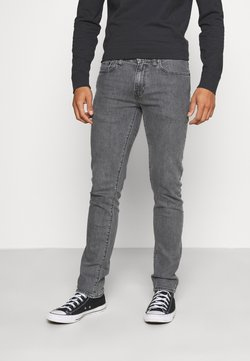 Levi's® - 511™ SLIM - Slim fit -farkut - far far away t2