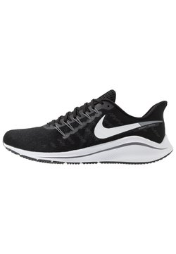 Nike Performance - AIR ZOOM VOMERO 14 - Zapatillas de running neutras - black/white/thunder grey