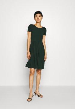 Anna Field - Vestido ligero - green