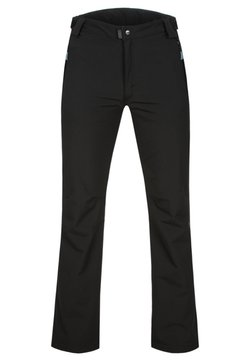 CMP - Outdoor trousers - black
