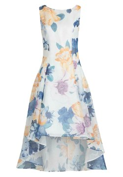 Vera Mont - Cocktailkleid/festliches Kleid - multi coloured