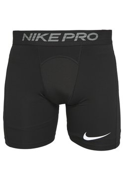 Nike Performance - SHORT - Underkläder - black