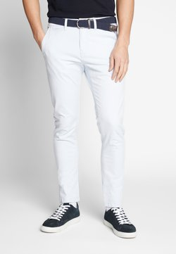 INDICODE JEANS - BOI - Chinot - sky way