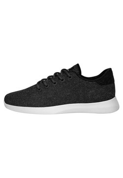 Giesswein - Sneaker low - anthracite