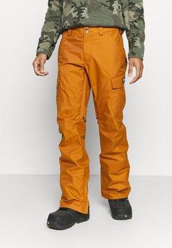 Burton - CARGO REGULAR  - Pantaloni da neve - true penny
