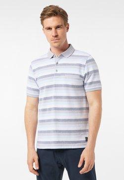 Pierre Cardin - Poloshirt - grey