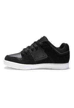 DC Shoes - Skateschoenen - black/white