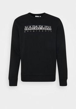 Napapijri - BEBEL - Sweatshirt - black