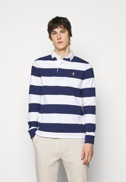 Polo Ralph Lauren - RUSTIC - Poloshirt - freshwater