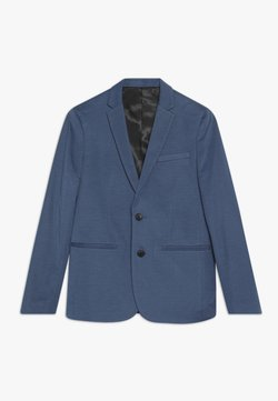 Jack & Jones Junior - JPRSTEVEN - Chaqueta de traje - estate blue
