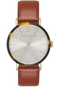 Ted Baker - PHYLIPA - Montre - tan