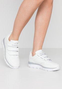 KangaROOS - KR-ARLA  - Sneakers laag - white