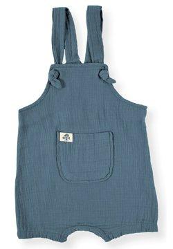 Cigit - Tuinbroek - blue