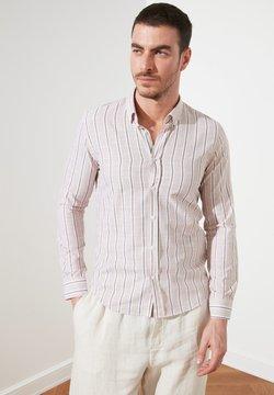 Trendyol - Camicia - beige