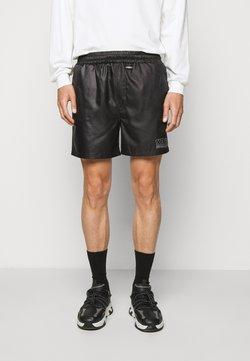 032c - SWIM - Shorts - black
