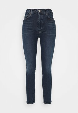 Agolde - NICO - Jeans Skinny Fit - cabana
