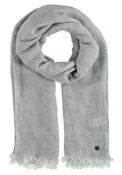 Fraas - Sjaal - grey