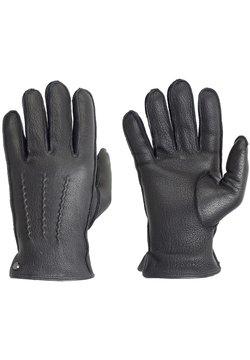 Pearlwood - LUKE - Fingerhandschuh - schwarz