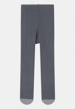 Lässig - TINY FARMER - Panty - blue