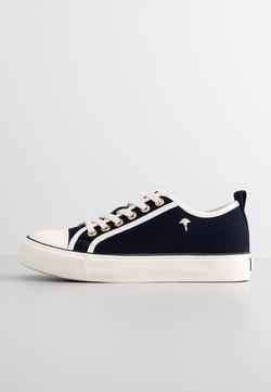 JOOP! - Sneakersy niskie - blue