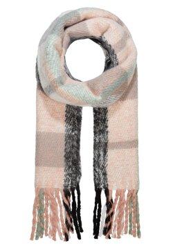 Vero Moda - Sjaal - misty rose