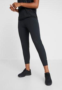 Nike Performance - Pantalones deportivos - black