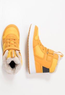 Viking - JACK GTX - Sneakers hoog - sun/honey