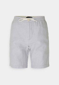 Scotch & Soda - FAVE BEACH  - Shorts - grey