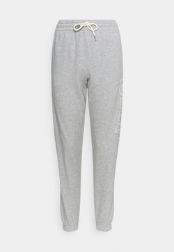 GAP - EASY - Jogginghose - grey heather