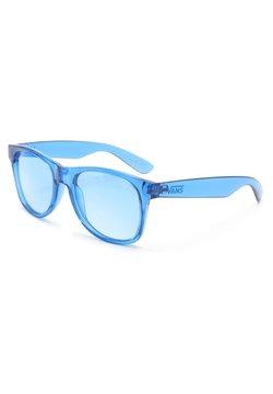 Vans - SPICOLI  - Lunettes de soleil - nautical blue