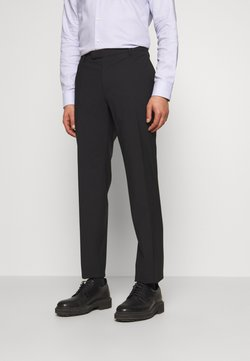 JOOP! - HERBY - Suit jacket - black