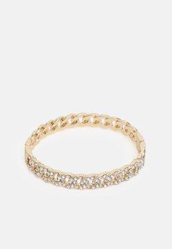 ALDO - ONENA - Armband - gold-coloured