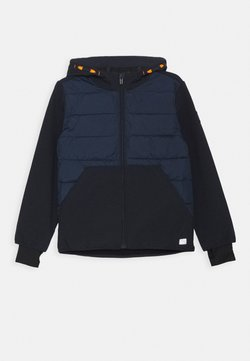 s.Oliver - Übergangsjacke - dark blue