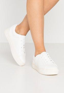 Even&Odd - PRIDE - Zapatillas - white