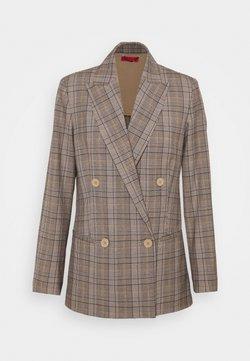 MAX&Co. - CAGLIARI - Abrigo corto - beige