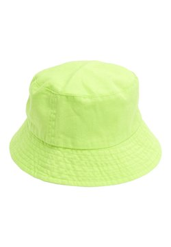 Next - BUCKET - Hut - green