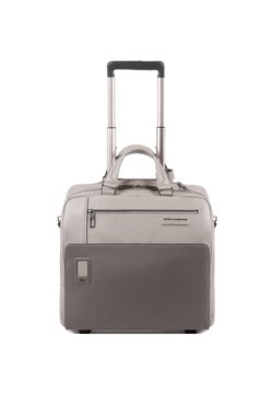 Piquadro - Trolley - grey