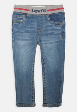 Levi's® - PULL ON SKINNY UNISEX - Jeans Skinny Fit - spit fire