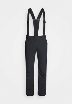 Bogner Fire + Ice - SCOTT - Snow pants - black
