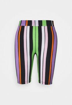 Stieglitz - PAOLI BIKE - Shorts - multi